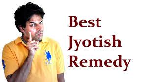 Kapiel Raaj on <b>Best Vedic</b> Astrology Remedy
