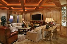 exposed basement ceiling lighting ideas living room traditional with jenny provost k2 design basement ceiling lighting