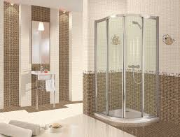 images of bathroom tile all images  amazing ideas and pictures of modern bathroom shower tile ideas breathtaking bathroom tile designs images decoration inspirations bathroom tile designs photos bathroom tile designs