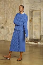 202 Best <b>Knitwear</b> 2019 images in 2019 | <b>Knitwear</b>, Fashion, <b>Knit</b> ...
