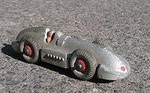 <b>Dinky Toys</b> - Wikipedia