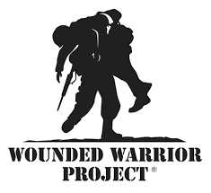 Car Donation Wounded Warrior Project – Cars2Charities.org