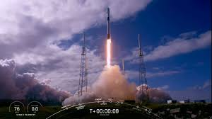 SpaceX Just Launched <b>60</b> Starlink Satellites (And Nailed <b>a</b> ...