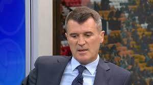 Roy <b>Keane</b> warns Man Utd players will throw Ole Gunnar Solskjaer ...