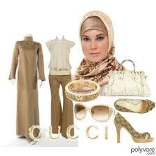 اجمل ملابس محجبات, احلى ملابس محجبات images?q=tbn:ANd9GcRPsstbzFiDEblWojuSrunbs7-VN1Fdmm_FqQ66rtI_1Lwh6c77DA