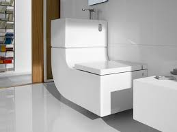 common bathroom space savers choose futuristic vanity and sink design from brilliant bathroom space