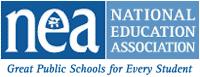 Constitution Day, Grades K-5 - NEA