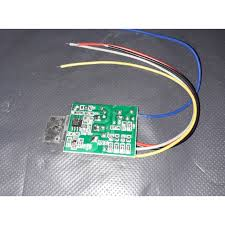 UNIVERSAL <b>SWITCHING</b> POWER SUPPLY FOR <b>LCD</b> LED <b>TV CA</b> ...
