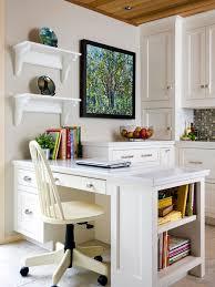 kitchen desk furniture dining