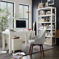 west elm office furniture. scroll to previous item west elm office furniture l