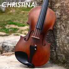 Christina <b>Violin</b> reviews – Online shopping and reviews for Christina ...