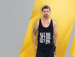 Крутая <b>фитнес</b> одежда! Интернет-магазин одежды для <b>фитнеса</b> ...