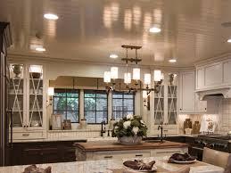 living room carolina design associates: tags kitchens middot white photos photo by carolina design associates
