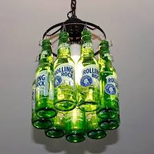 beer bottle lamp do it yourself ideas and projects bottle lighting