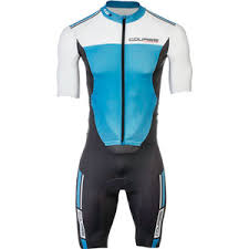 Image result for cyclist suit