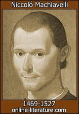 the prince by niccolo machiavelli  search etext  read online    niccolo machiavelli