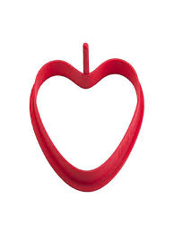 <b>Форма для запекания</b> Сердце <b>BIALETTI</b> 7106392 в интернет ...