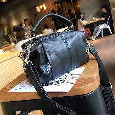 Detail Feedback Questions about <b>women novelty cow leather</b> black ...