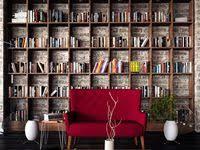Дом: лучшие изображения (22) | Diy ideas for home, Home decor и ...
