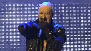 <b>Judas Priest</b>: '<b>Turbo</b>' Remastered As 3 Cd Reissue To Be Released ...