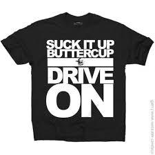 ᐈ Купить GRUNT STYLE <b>Suck</b> It Up Buttercup S — ЦЕНА Снижена ...