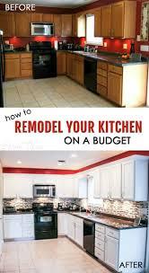 Kitchen Remodel Charleston Sc 17 Best Ideas About Kitchen Accent Walls On Pinterest Accent