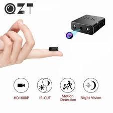 <b>mini</b> full <b>hd 1080p</b> wireless - www.kredit-safe.ru
