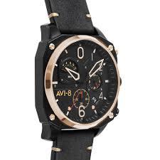 Купить <b>мужские часы AV</b>-<b>4052</b>-04 <b>AVI</b>-<b>8</b> в Москве, Воронеже или ...