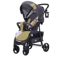 Купить детскую прогулочную <b>коляску</b> в интернет-магазине - <b>Rant</b>.ru