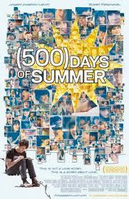 500 Days of Summer - Wikipedia