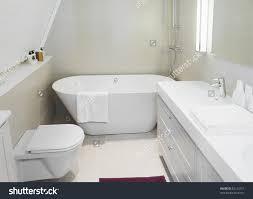 bathroom ideas pictures shutterstock