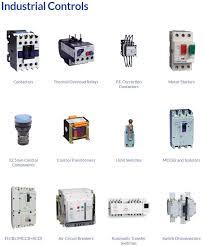 <b>Chint</b> Industrial <b>Controls</b> – One <b>Stop</b> Electrical Solutions | UK ...