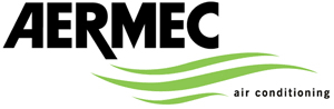 Risultati immagini per immagini PMZ AERMEC