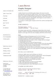 sample curriculum vitae graphic design resume samples sample curriculum vitae graphic design cv resume and cover letter sample cv and resume design
