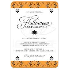 halloween office party invite wording disneyforever hd amazing halloween office party invite wording hd picture ideas for your invitation