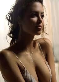 Eva Carneiro levanta pasiones. Villas-Boas la incorporó a la primera plantilla nada más llegar al club. Es conocida como 'The hot doctor'. Eva Carneiro. - eva-carneiro-290212
