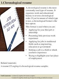 top 8 business travel consultant resume samples junior travel consultant resume