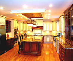 back to kitchen lighting ideas with the simple material or gallery below best kitchen lighting ideas