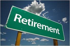 how to write Retirement Resignation Letters