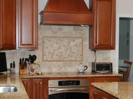 Backsplash Kitchen Tile Kitchen Backsplash Tile Ideas Hgtv