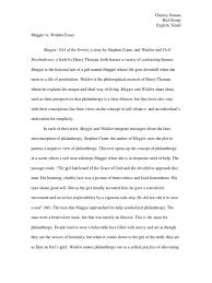 walden economy docshare tips maggie vs walden final essay