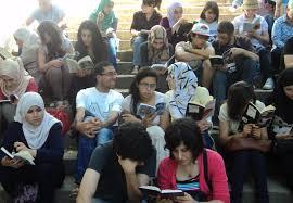 L'Algérie compte 39,5 millions d'habitants dans actualité