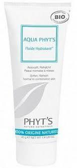 <b>Флюид</b> для лица <b>увлажняющий</b> | <b>Fluide</b> Hydratant