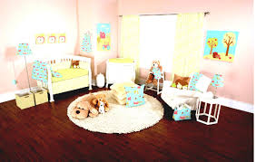 small nursery furniture exquisite big room white nursery furniture with wooden baby crib in white tone baby nursery unbelievable nursery furniture