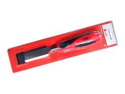 <b>Стамеска UGO LOKS</b> 32мм двухкомпонентная ручка