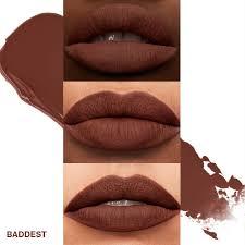 <b>Always On</b> Liquid Lipstick by <b>Smashbox</b>