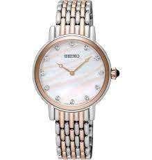 <b>Seiko SFQ806P1</b> купить в Казани, цена 27500 RUB ...