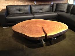 sequioa coffee table by cattelan italia pieces we love pinterest coffee tables tables and coffee tree trunk awesome tree trunk coffee table