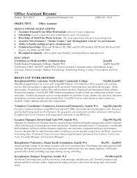 medical writer cover letter resume formt cover letter examples medical writer resume · cover letter
