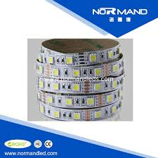 <b>LED</b> strip 5050 <b>120LED</b>/<b>m 5M</b> 600LED Super Bright <b>LED</b> Flexible ...